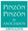 Pinzón Pinzón