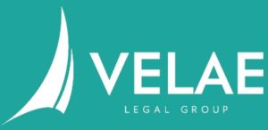 Velae Legal Group