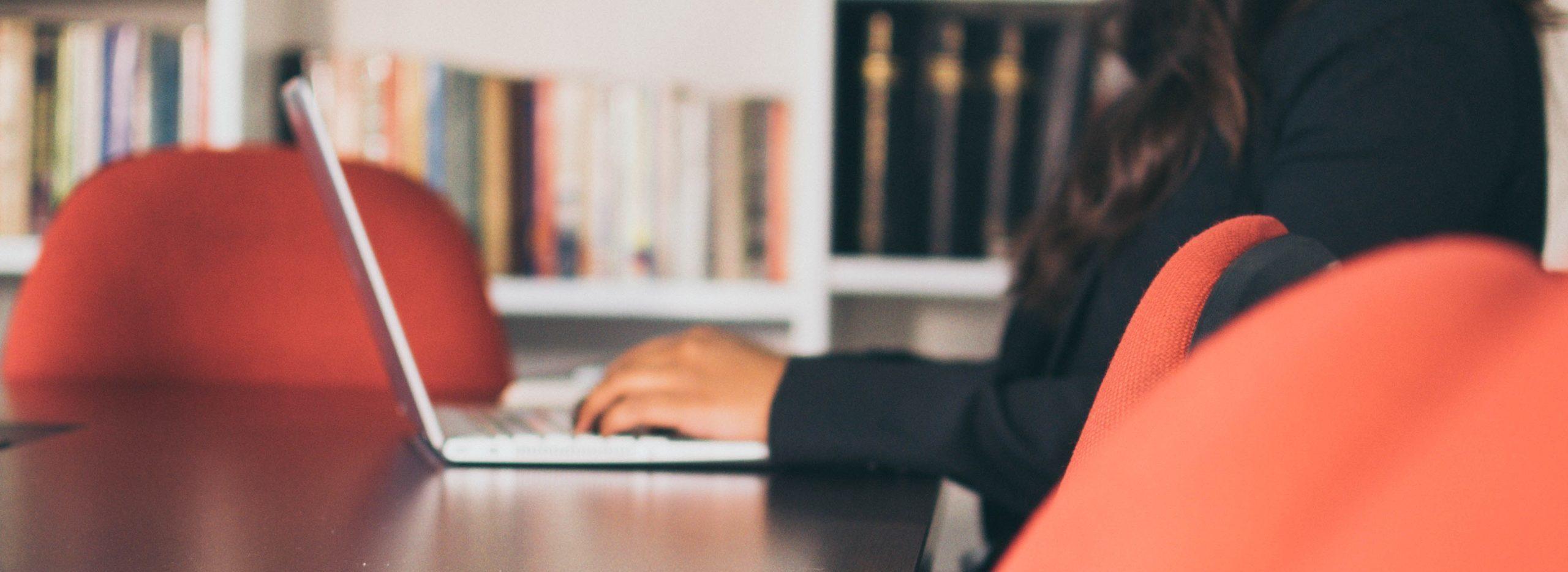 Derecho de empresa | Derecho corporativo