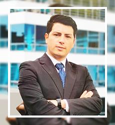 Omar Eduardo Hernández