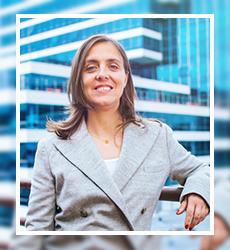 Silvia Garcia Chacón