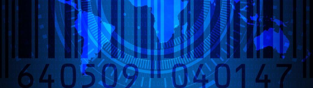 comercio-electronico-habeas-data-derecho-del-consumidor