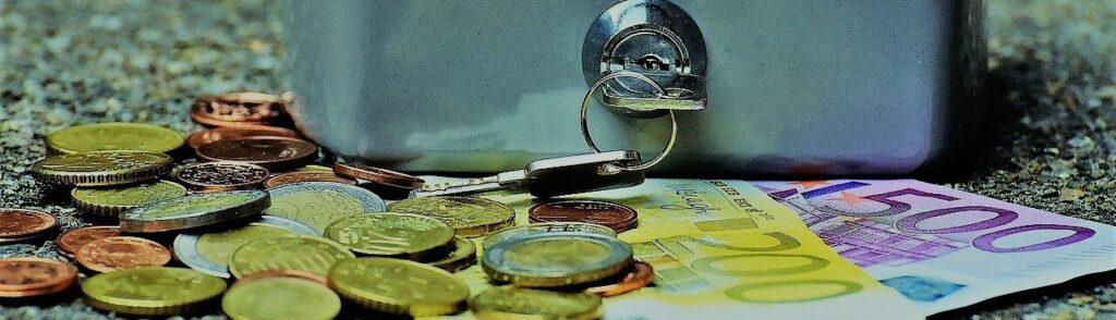 infracciones cambiarias en colombia