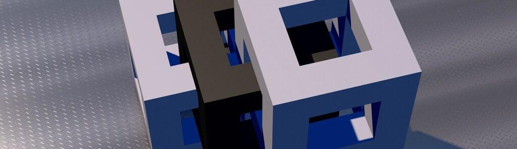 Marcas Tridimensionales: de lo tradicional a lo innovador