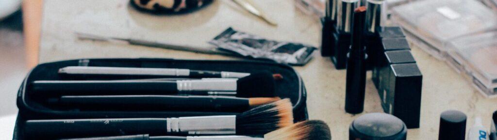 Como solicitar un registro sanitario para cosmeticos